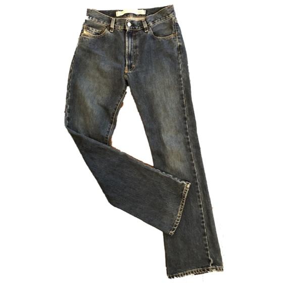 91b36109 Diesel Jeans | Fanker Sz 26 X 32 | Poshmark